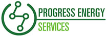 Progress Energy Services